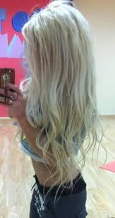 Pin by Ashley Gagnelius on U&U Malaysian hair | Hair styles, Beautiful  blonde hair, Long hair styles