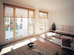 Japanese Style Living Room Furniture Japanese Style Living Room Furniture Japanese Living Room Idea