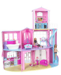 barbie furniture for dollhouse. barbie accessories furniture for dollhouse l