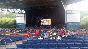 Photos At Veterans United Home Loans Amphitheater