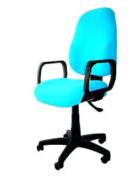 office chair seat covers medium size of desk computer chair seat covers for leather desk office office chair seat covers