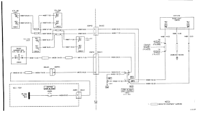 240 wiring diagram images notes tm 55 1520 240 t 9 15 9 1 cabin and ramp lights wiring diagram