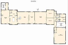french chateau house plans. 60 Beautiful Of Small French Chateau House Plans Photos