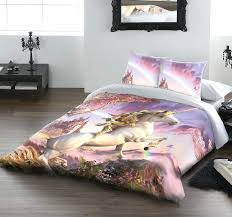 mens duvet covers queen masculine twin and curtains