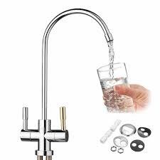 <b>хром</b> питьевой RO фильтр для воды кран отделка обратного ...