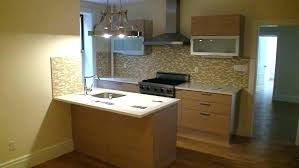 compact kitchen ideas compact kitchen ideas compact kitchens large size of cool basement kitchenette small kitchen compact kitchen ideas