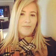 Mia Shapiro (@MiaShapiro4) | Twitter