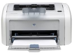 About the hp laserjet p2015. Hp 1020 Printer Driver Hp 1020 Plus Drivers Download