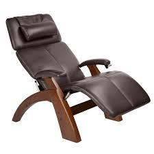 brookstone zero gravity massage chair. stylish zero gravity massage chair brookstone defy in a perfect recliner from