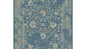 albion beige rugs rug grey light graybluebeige gray navy brown tan striped green and blue adorable