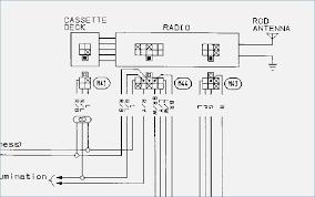 2002 nissan sentra wiring diagram anonymer info 2002 nissan sentra radio wiring colors wiring diagram nissan sentra 1994