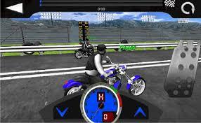 unduh game drag bike dwonload hd