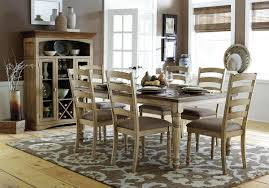 sets timelessly beautiful country dining room furniture ideas for you ideas 4 homes new style dining room