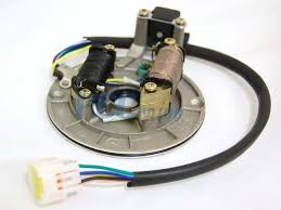 pit bike wiring diagram cdi wiring diagram pit bike wiring loom diagram auto schematic