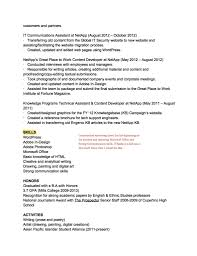What Should Be In A Cover Letter Classic Blue Throughout How Do ...