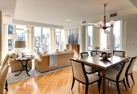 living room dining room combo layout ideas interior dining room living dining rooms small room and living room dining room combo