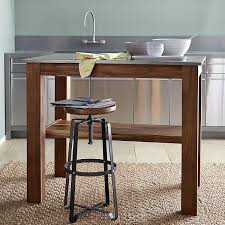 amazing rustic kitchen islands 600 x 600 83 kb jpeg