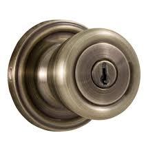 Door Knobs defiant door knobs : Best Of Defiant Dummy Door Knobs Defiant Door Locks Review Interior ...