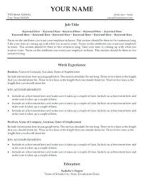 Resume Length Awesome 386 Employment History Resume Length Of Resume Employment History Order