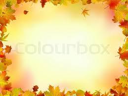Fall Powerpoint Background Barca Fontanacountryinn Com