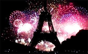 happy new year 2015 fireworks animated. Simple Happy Happy New Year With Year 2015 Fireworks Animated