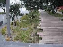 Small Picture 100 best Landscape Rain Garden images on Pinterest Rain garden