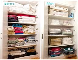linen closet organization ideas home bathroom storage furniture towel closet small bathroom storage furniture towel closet small bathroom cabinet bathroom
