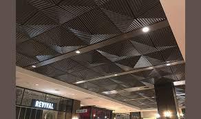 plastic ceiling tiles antique tin panels backsplash tile metal pressed drop aluminum vintage sheet for