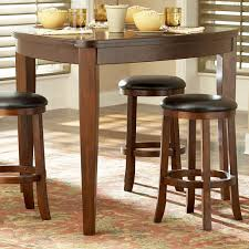 Triangular Kitchen Table Sets Furniture Triangle Dining Table With Benches Friendship Circle