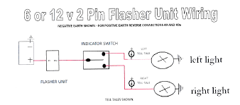 blinker relay wiring diagram switch cigarette inside universal aftermarket turn signal switch wiring diagram at Universal Turn Signal Wiring Diagram