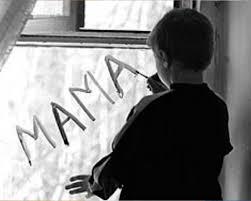 Картинки по запросу мамы бросают детей