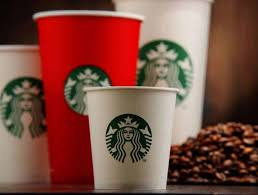 Pick up one of our rare coffees today to experience new flavors. Ultimate Low Carb Starbucks Drinks Your Tastebuds Will Love