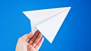 Картинки по запросу Telegram