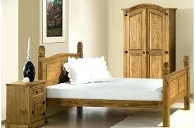 High End Bedroom Furniture High End Bedroom Furniture Corona High ...