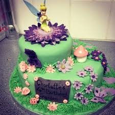 Small Picture 74 best Leelas bday cake images on Pinterest Fairy cakes
