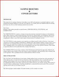 cover letters australia bartender cover letter bartender cover letter no experience