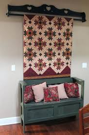 Unique Ways To Display Quilts Best Way To Display Quilts Magnetic ... & ... Ways To Display Quilts Creative Ways To Display Quilts Creative Ways To  Display Baby Quilts Maybe ... Adamdwight.com