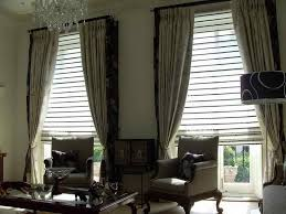 innovative blinds and curtains vertical