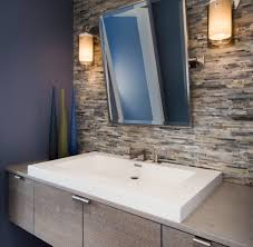 double vanity lighting. Bathroom Lightning Chrome Vanity Light Bath Bar Ikea Minde Mirror Hanging Industrial Safety Mirrors Double Lighting G