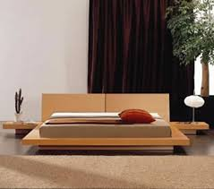 designer bed furniture. modern bed design for bedroom furniture fujian oak collection by matisse designer