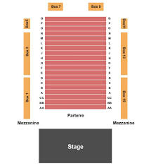 Carnegie Hall Stern Seating Chart Carnegie Hall Judy Arthur Zankel Hall Tickets And