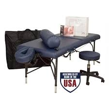 massage table and chair. Oakworks Wellspring Massage Table Packages - With Uncommon Strength And Ergonomic Portability! Chair