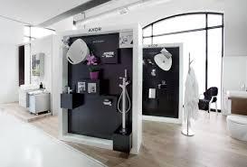 Bathroom Design Showrooms Bathroom Design Showrooms Bathroom With - Bathroom remodeling showrooms