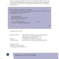 Buku pengantar akuntansiadaptasi indonesia edisi 25 diadaptasi dari buku teks yang telah banyak digunakan di banyak universitas terkemuka di seluruh dunia accounting edisi 25 yang. Kunci Jawaban Praktikum Akuntansi Biaya Salemba Empat Edisi 2 Guru Galeri