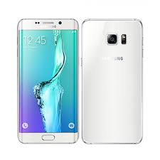 samsung s6 edge. samsung galaxy s6 edge 32gb 4g white (g925f)