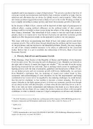 essay about bartleby the scrivener popular academic essay editing scribd