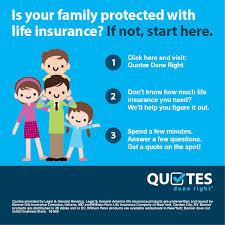 quick life insurance quote 09