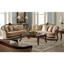 aico living room set. bella veneto living room set aico