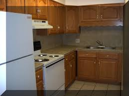 Apartment Kitchens The Stone Falls Apartments Lease An Apartment