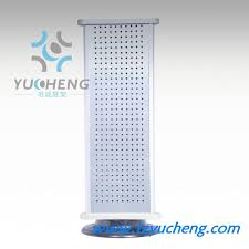 Cell Phone Accessories Display Stand YUCHENG] 100 New Counter Top Phone Accessories Display Stand A100 59
